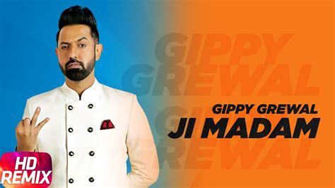 Walkin Out Yo Mashup by Ji Madam Remix Gippy Grewal Yo Yo Honey Singh