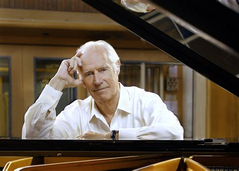 sir george martin in remembrance 50 celebrities and public figures who died