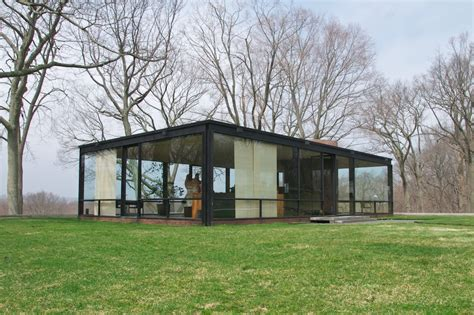 the glass house new canaan these salty oats the glass house