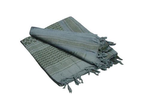 Molay Tactical Cotton Shemagh Coyote Od 1 201 shemagh tactical neck scarf scorpius tactical llc
