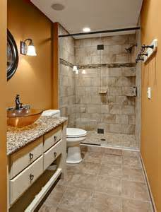 Bathroom Ideas Budget by Remodeling Small Bathroom Ideas On A Budget 7 Pictures