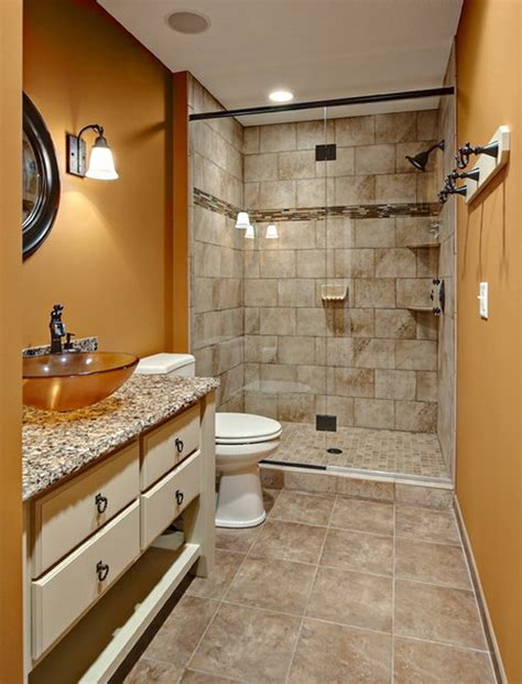 Small Bathroom Remodel Ideas On A Budget Remodeling Small Bathroom Ideas On A Budget 7 Pictures