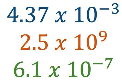ensayo comparaci n y contraste spanish ged 365 ged en espa ol notaci 243 n cient 237 fica spanish ged 365 ged 174 en espa 241 ol