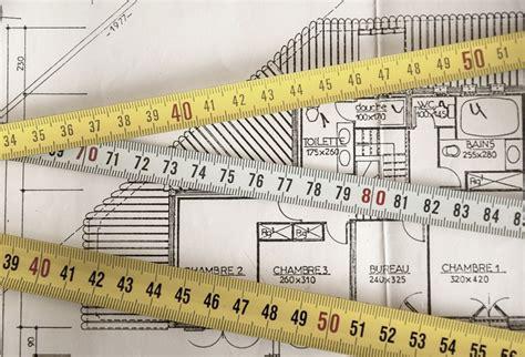 calcolo metri quadri casa come realizzarlo la gatta