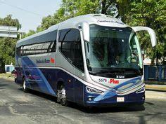 comil campione dd volvo  mexico volvo busses  bus coach