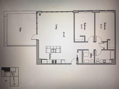 elmwood design instagram 905 elmwood welcomes first tenants buffalo rising