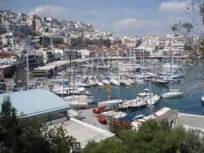 rent a car piraeus port car hire