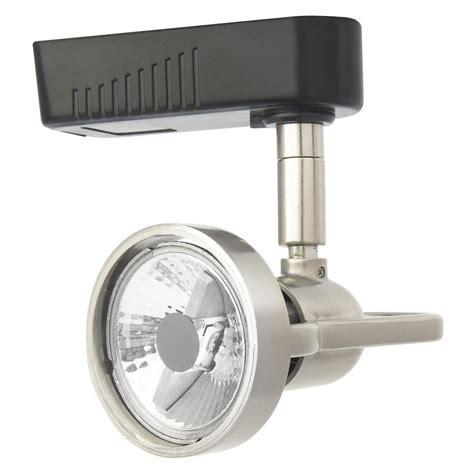 lithonia led track lighting lithonia spotlights upc barcode upcitemdb com