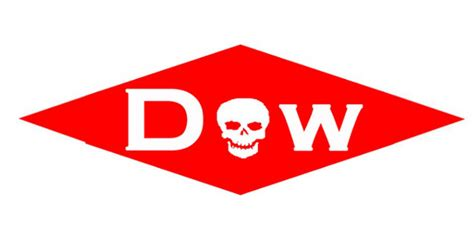 dow chemical dow chemical punished for lying about the safety of new