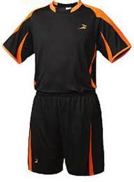 Kaos Save Kpk konveksi seragam futsal semarang kaos futsal semarang