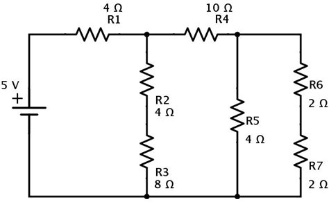 parallel resistor with diode best 20 semiconductor diode ideas on