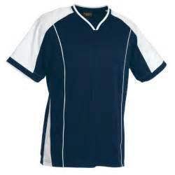 sport t shirt design templates sports team tshirt printing and design