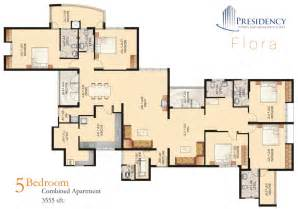 5 bedroom mobile home floor plans 5 bedroom modular homes floor plans fun house floor plans