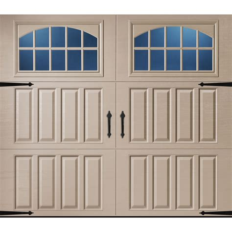 Garage Doors Kits Codeartmedia Garage Door Kits Garage Screen Door Kits Home Kitchen