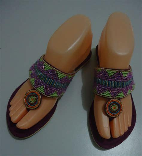 Sandal Bali Agypt 2 bali sandal production bali shop
