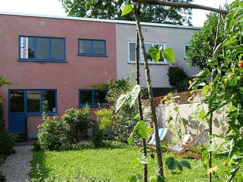 may haus ernst may house frankfurt tourism
