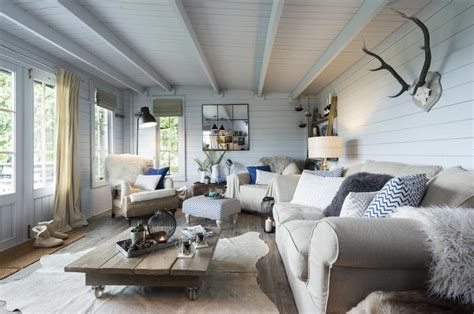 summer house interior 23 sublime summer house ideas to spruce up your garden