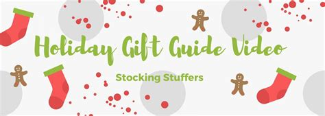 best stuffers 2016 best stuffers 2016 best stuffers for
