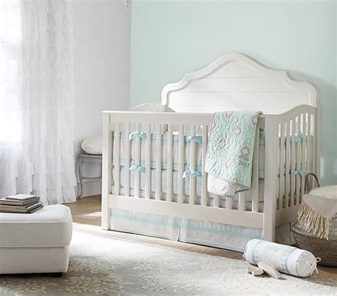 pottery barn baby bedding claire baby bedding set pottery barn kids