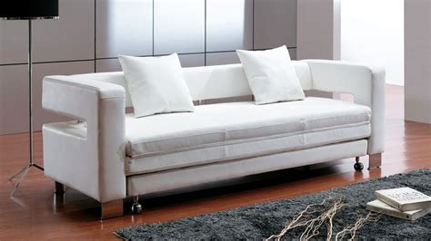 Cleaning A White Leather Sofa How To Clean Your White Leather Sofa To Keep It Bright As New 1 How To Clean Your White