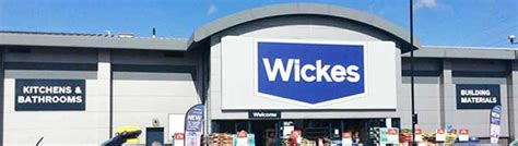 the big bathroom shop pudsey pudsey store wickes co uk