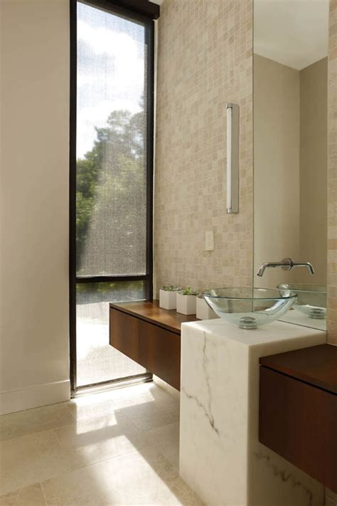 exles of bathroom designs bathroom design modern inspirational exles splash magazines los angeles