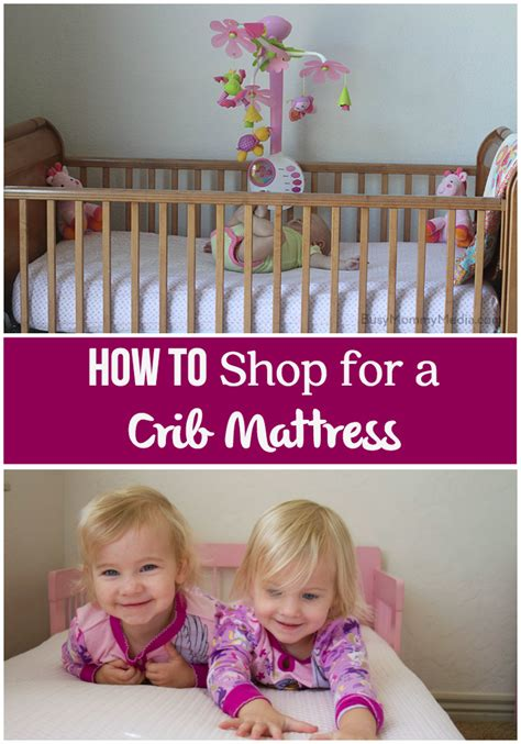 how to keep baby in crib at how to keep baby in crib 28 images child safety