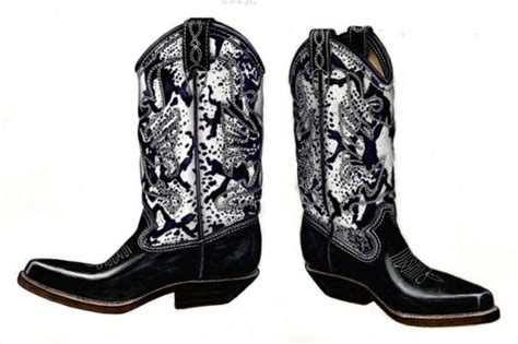 cowboy boots wiki file quot cowboy boots by the manual co quot jpg