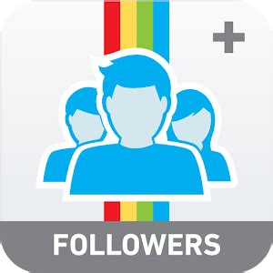 followers apk app wow followers for instagram apk for kindle android apk apps for