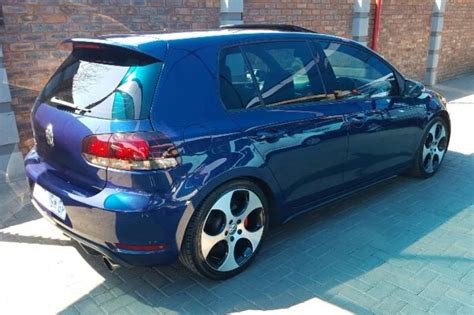 automobile air conditioning service 2004 volkswagen gti interior lighting vw golf gti auto hatchback fwd cars for sale in gauteng r 219 900 on auto mart
