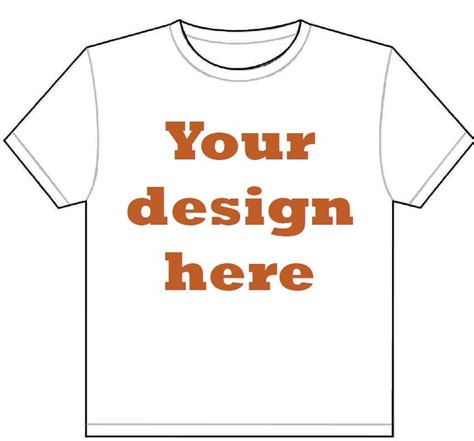 Request Design Your Tshirt a new year with new t shirts ssdp