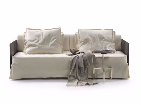 flexform eden sofa bed fabric sofa bed eden 2016 by flexform design antonio citterio