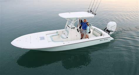 sea born boats sea born fx25 review