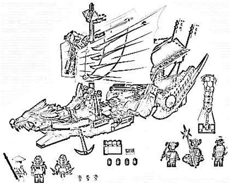 lego ninjago coloring pages cole zx lego ninjago coloring pages cole zx 3 jon s favorite