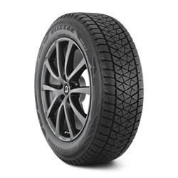 Bridgestone Light Truck Tires Canada Bridgestone Blizzak Dm V2 Bridgestone Tires