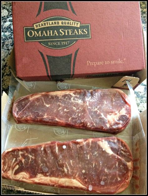 omaha steak houses it s grilling season celebrate father s day with omaha steaks and the home depot