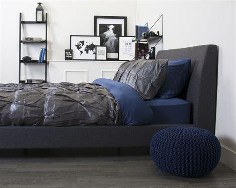 bachelor bedroom sets 25 best ideas about bachelor bedroom on pinterest