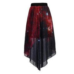 galaxy stuff by aobrist13 on galaxy skirt