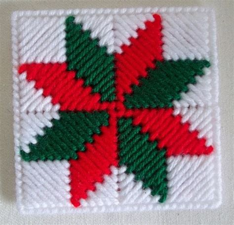 plastic pattern weights 281 best images about plastic canvas projects on pinterest