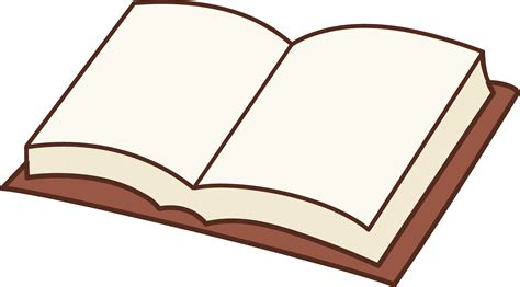 picture of a book clipart open book clipart design free clip