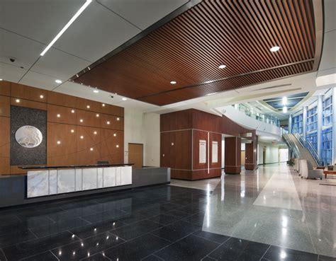 lsu interior design matthew edmonds lsu school of interior design