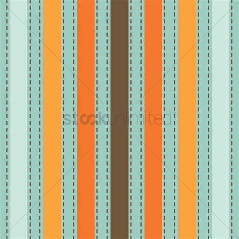 stripe pattern background vector stripe pattern background vector image 1578669