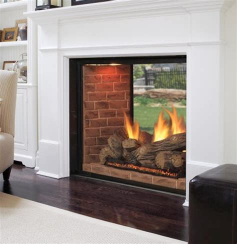 classic fireplace insert gallery category indoor classic fireplaces image