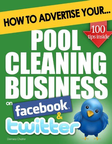 How To Advertise A Cleaning Business How To Advertise A Cleaning Business How To Advertise