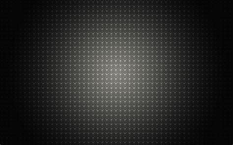 pattern photoshop hd free hd wallpapers 100 high definition quality hd