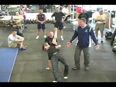 dan john kettlebell swing marshall roy 180 lbs swing dan john s t handle 1 1