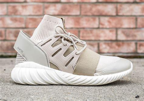 adidas tubular new year release date adidas tubular doom special forces sneaker bar detroit