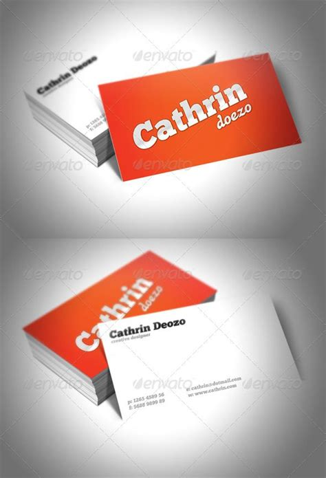 free business card templates to print yourself best 98 print templates images on design
