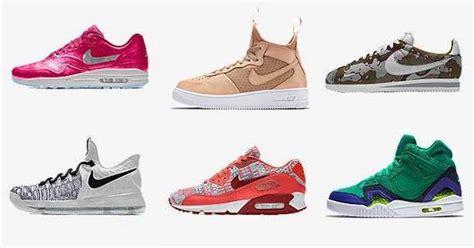 Nike Cewek 3 40 model sepatu nike terbaru 2019 pria dan wanita diedit