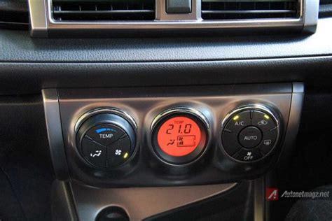 Kunci Pintu Yaris review dan test drive toyota yaris s trd sportivo 2014 oleh autonetmagz with